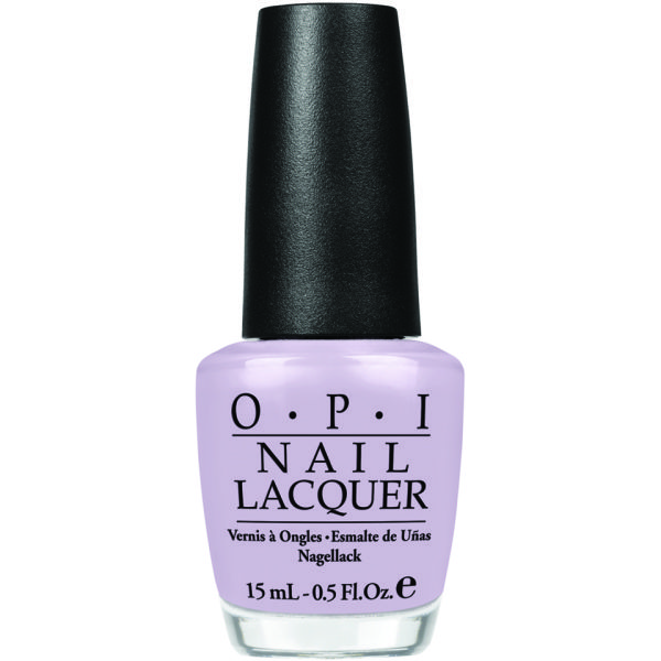 OPI Care To Danse? Nail Lacquer 15ml