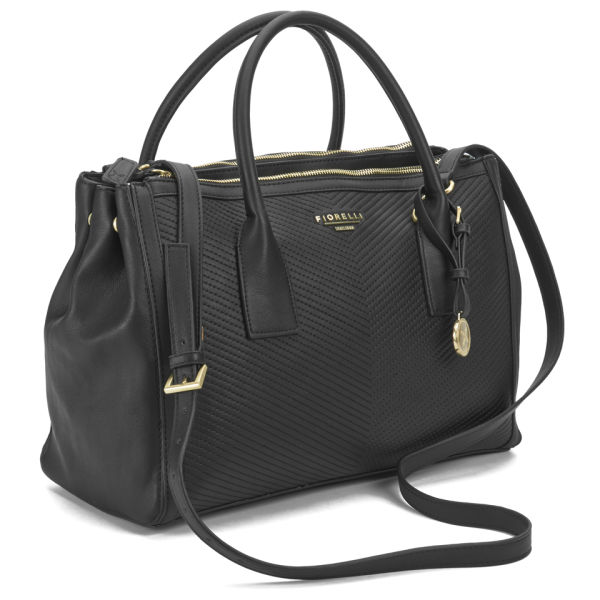 Simple 25+ Best Ideas About Black Bags On Pinterest | Purses Bags And Beautiful Bags
