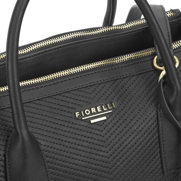Fiorelli Women S Nikki Tote Bag Black Sch Image 3