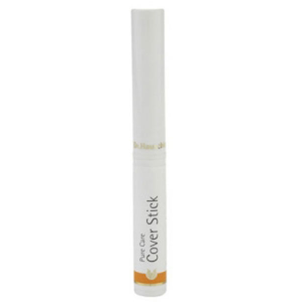 Dr. Hauschka Cover Stick 01 Natural 2g