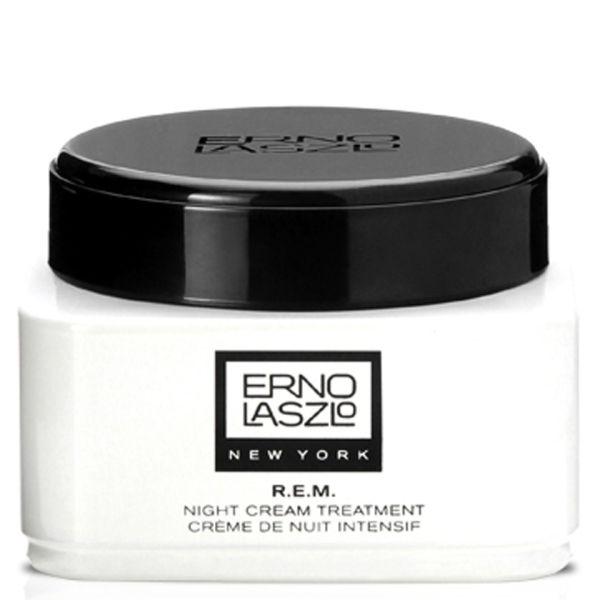 Erno Laszlo R.E.M. Night Cream Treatment (2oz)
