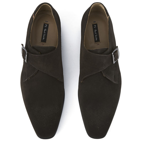 buddhist single men in paul smiths Paul smith is britain's foremost designer shop designer men's and women's clothing, shoes & accessories with worldwide delivery and free click & collect.