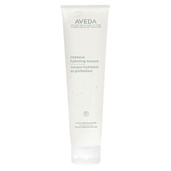 Aveda Intensive Hydrating Masque (150ML)