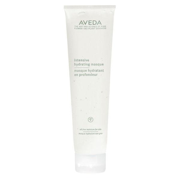 Masque hydratant en profondeur Aveda (150ML)