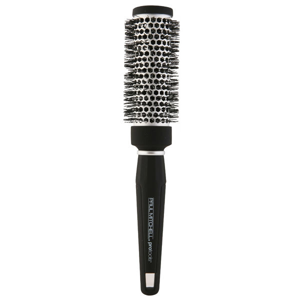 Paul Mitchell Express Ion Round Brush - Medium