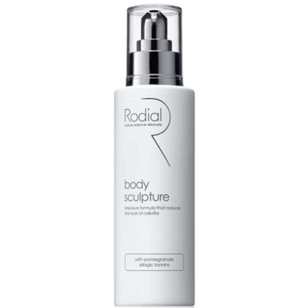 Body Sculpture 200ml