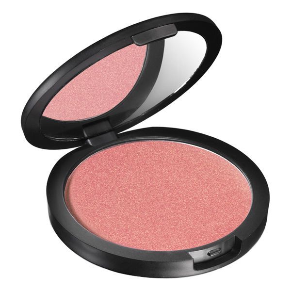 DAINTY DOLL BLUSHER - 004 YOU ARE MY SUNSHINE