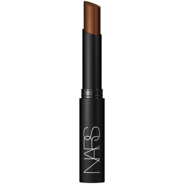NARS Cosmetics Stick Concealer - Cacao