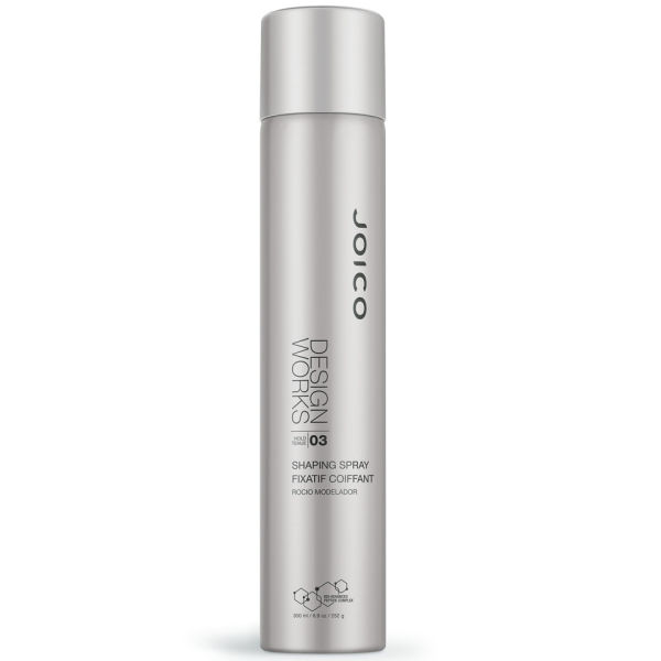 Spray Coiffant Design Works de Joico (300ml)