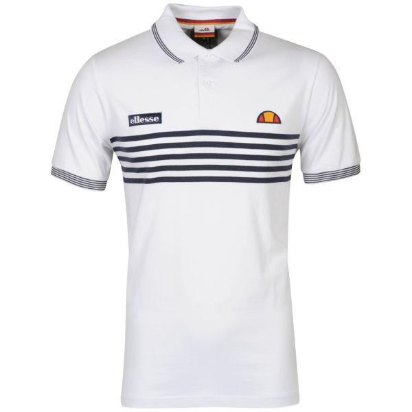 Mens Polo Shirts Xxl