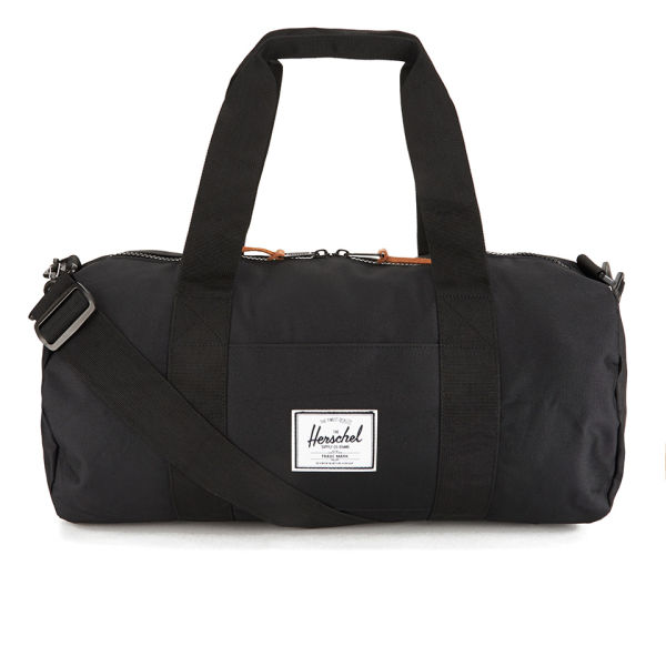 Gym Bag Herschel: Herschel Supply Co. Sutton Mid Duffle Bag