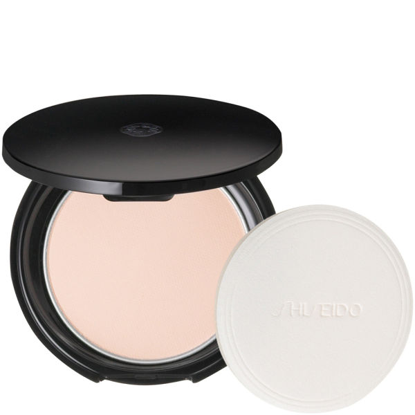 Shiseido Translucent Pressed Powder (7 g)
