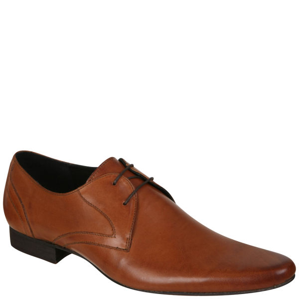 H By Hudson Livingston Mens Shoes