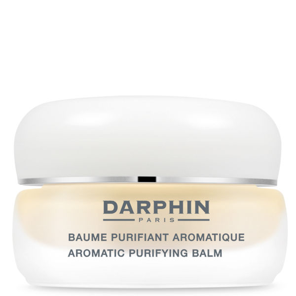 Darphin Purifying Balm (15ml)