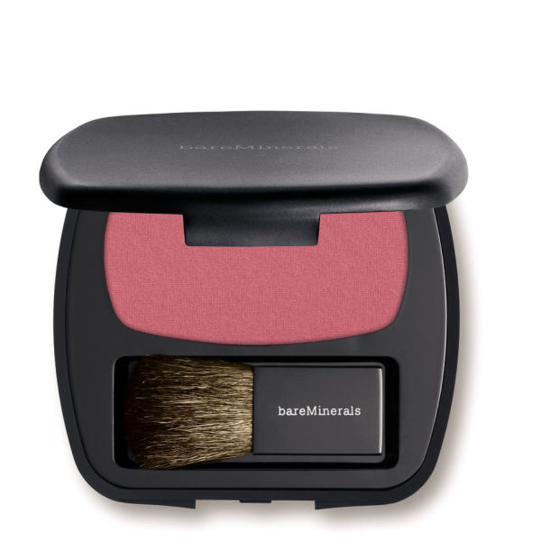 BAREMINERALS READY BLUSH - THE FRENCH KISS (6G)