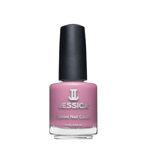 Jessica Nails - Loving (7ml)