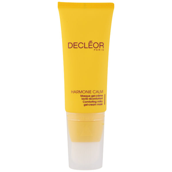 DECLÉOR Harmonie Calm Comforting Milky Gel-Cream Mask 1.4oz