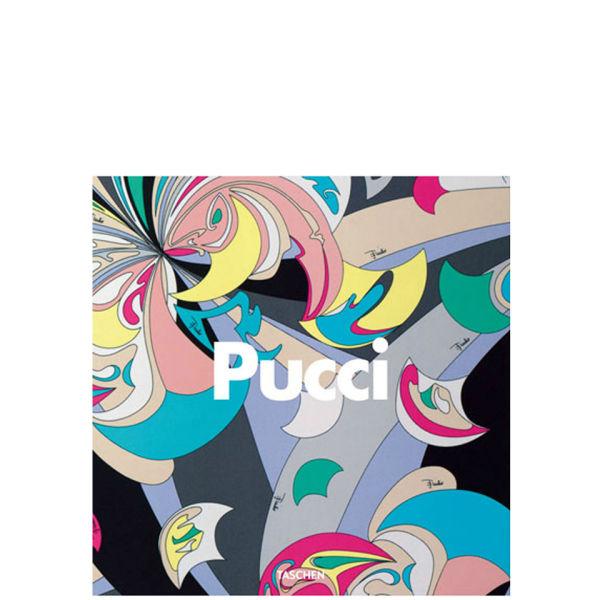 Taschen Emilio Pucci