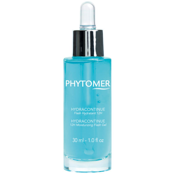 Phytomer HydraContinue 12H Hydratant Flash gel (30ml)