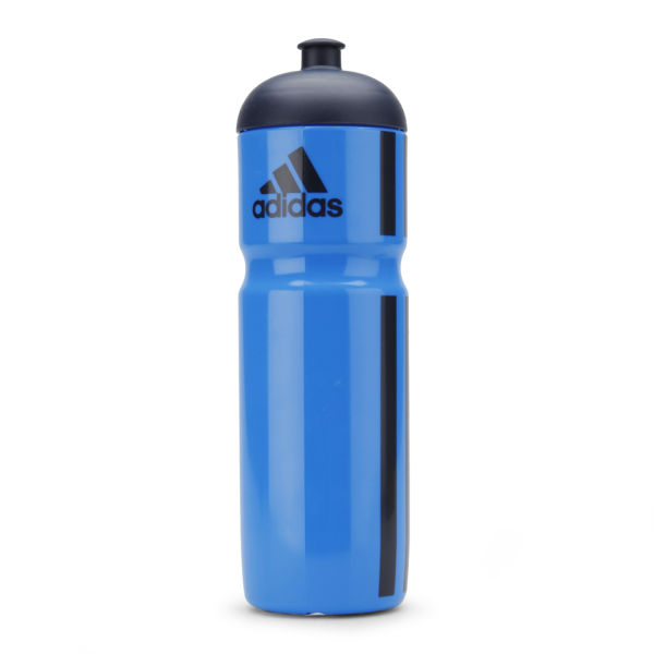 Water Bottle Shoes Adidas