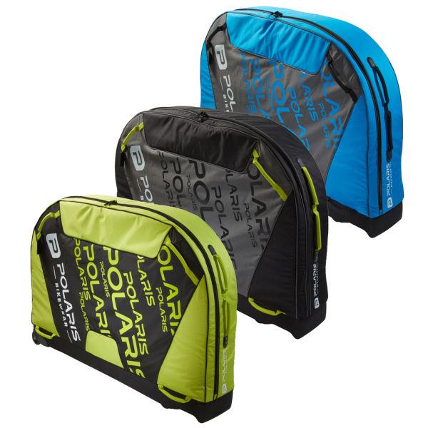 Polaris Axial Bike Bag