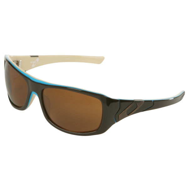 8dd450846a03b Oakley Sideways Sunglasses Mens Accessories