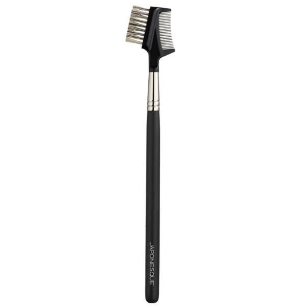 Japonesque Pro Brow/Lash Comb