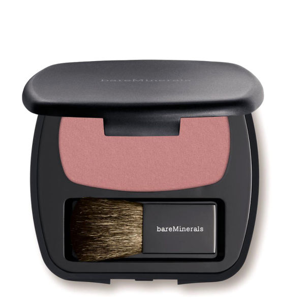 bareMinerals READY BLUSH - THE SECRETS OUT (6G)