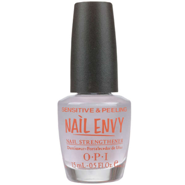 OPI Nail Envy Treatment - Sensitive and Peeling (15ml)