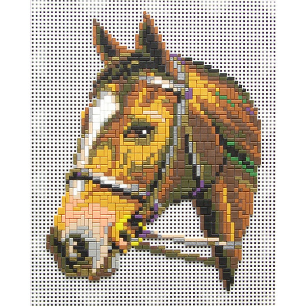 how to make a mosaic out of pictures