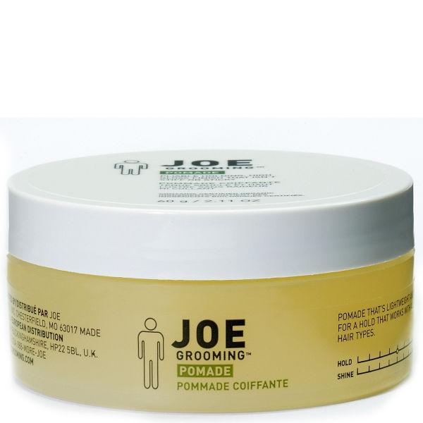 Joe Grooming Pomade (60 g)