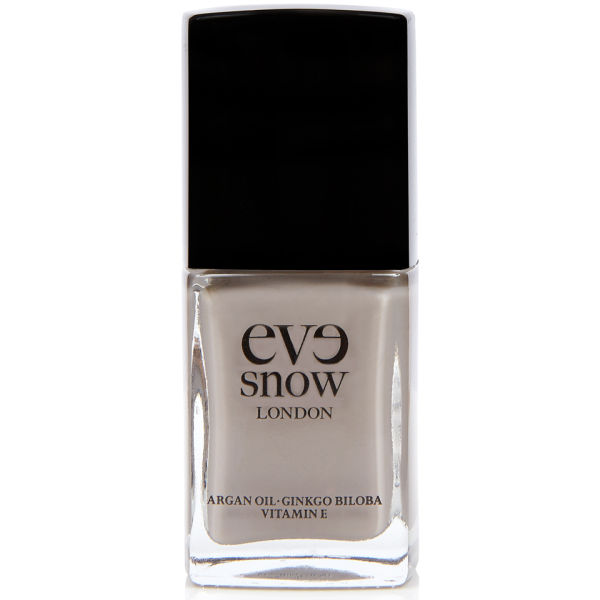 Eve Snow Birthday Suit Nagellack (10ml)