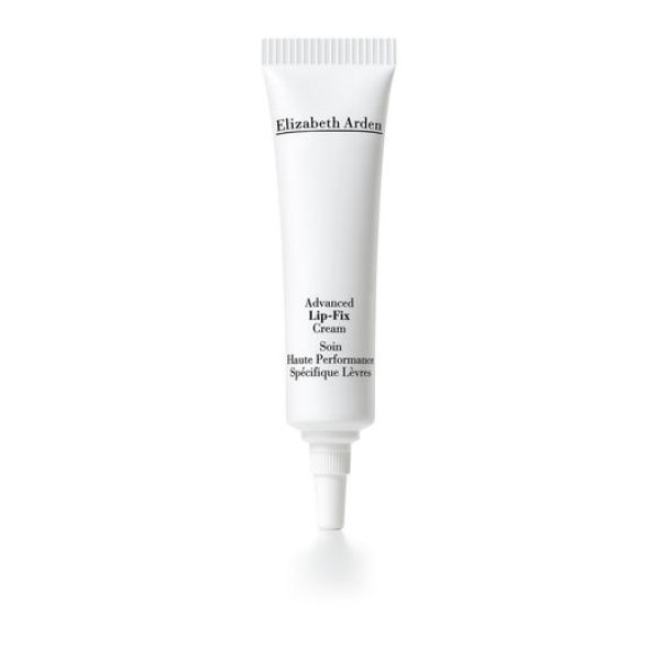 Elizabeth Arden Advanced Lip Fix Cream (15ml)