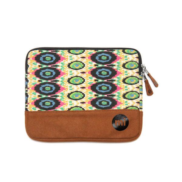 Mi-Pac Tablet Sleeve - Tie-Eye Multi