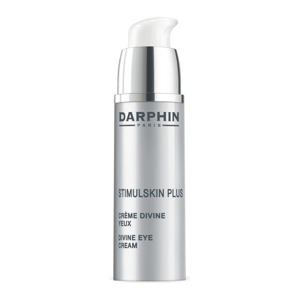 Darphin Stimulskin Plus Divine Illuminating Eye Cream (15ml)