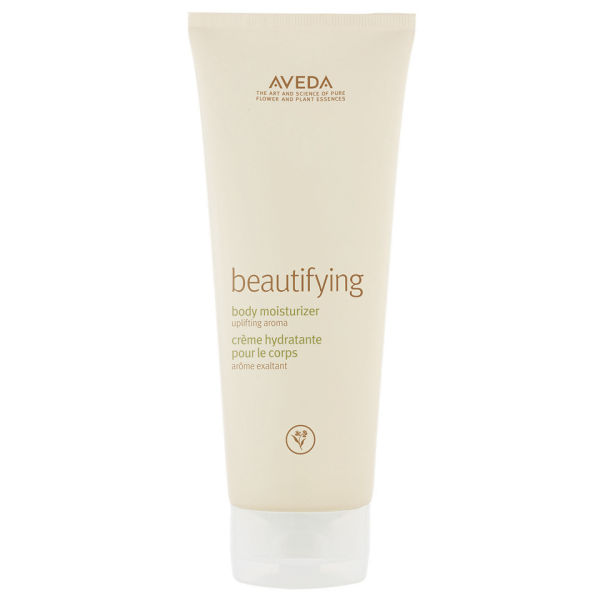 Aveda Beautifying lotion hydratante corporelle