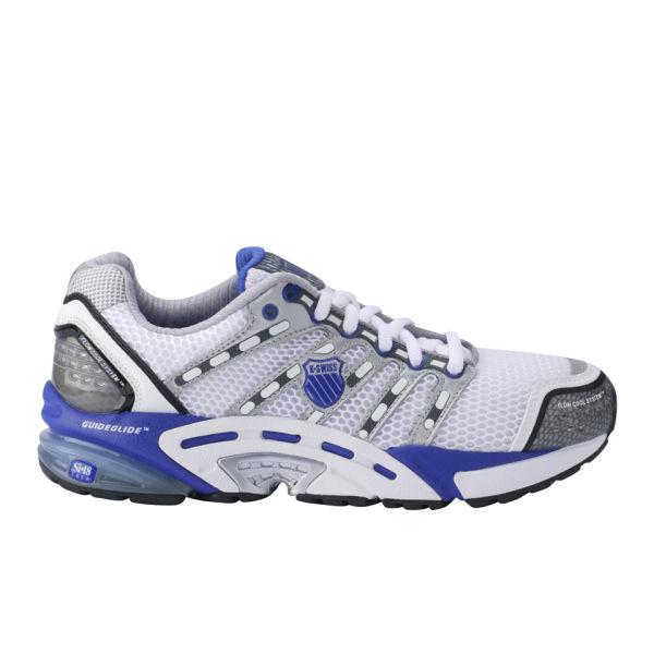 Running Shoe Geeks Facebook