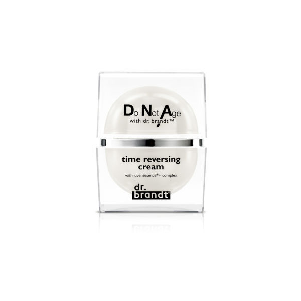 Dr. Brandt Do Not Age Time Defying Cream (50g)