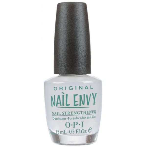 OPI Nail Envy Treatment - Original (15ml)
