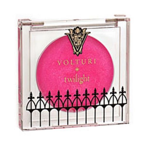 Volturi Twilight Enrapture Lip Gloss - Obsess
