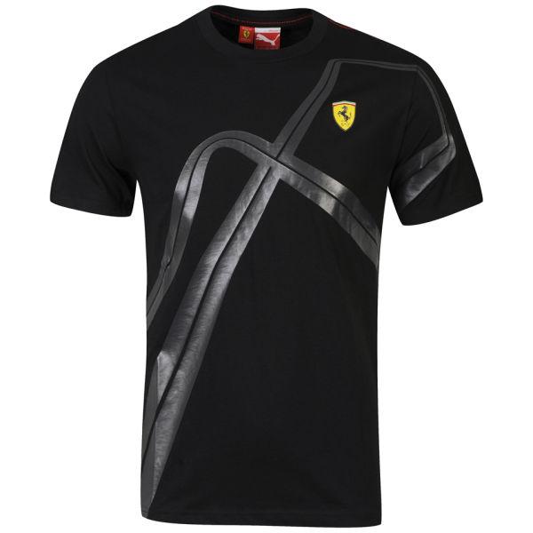 track related motorsport euro ferrari t jacket lightweight puma products the shop shirt sf