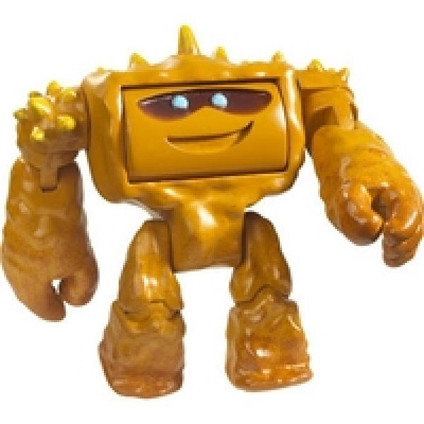 Toy Story 3 Feature Figures Mood Changing Chunk Toys