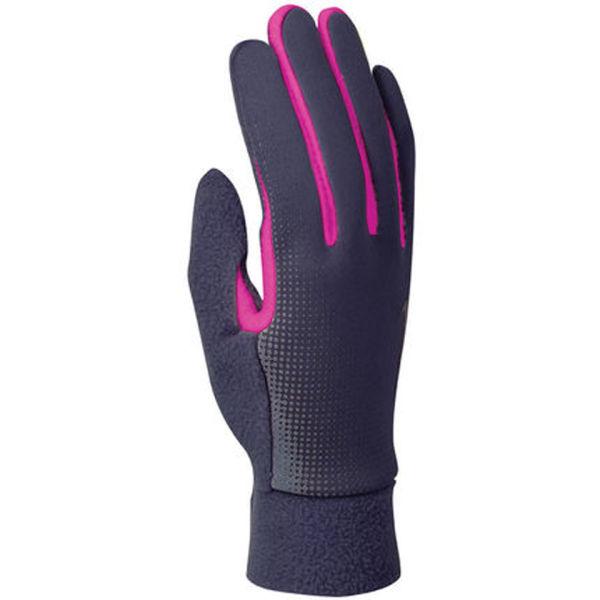 Nike Thermal Gloves: Nike Women's Tech Thermal Running Gloves