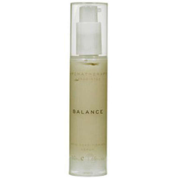 Aromatherapy Associates Balance Skin Conditioning Serum 50ml