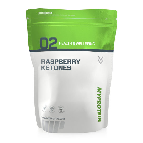 Raspberry Extract Powder