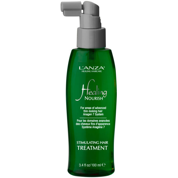 L'Anza Healing Nourish Stimulating Treatment (100ml)