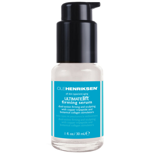 Ole Henriksen UltimateLIFT Firming Serum (30ml)