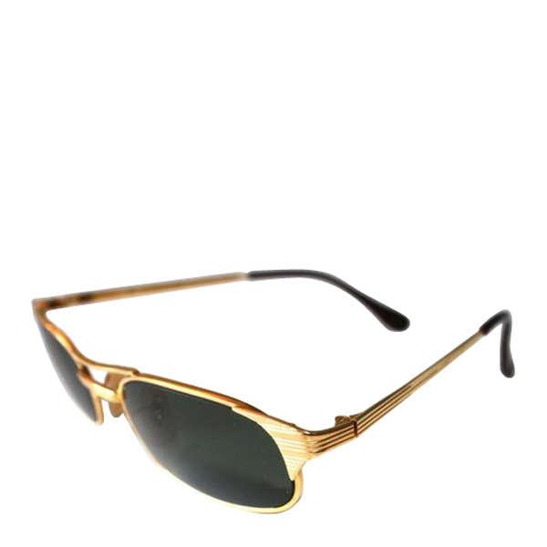 cc9faf71f1 Rare Vintage Ray Ban Signet Sunglasses  Image 2