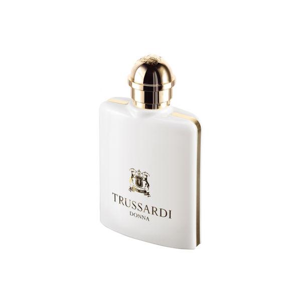 Trussardi 1911 Donna eau de parfum pour femmes (50ml)