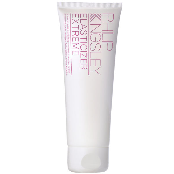 Philip Kingsley Elasticizer Extreme 75 ml
